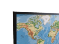 noiseaway verdenskort akustik billeder