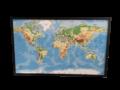 noiseaway verdenskort akustik billeder 2