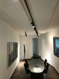NoiseAway akustik billeder frameless 1 3