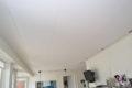 Noiseaway akustik der til oplimning 60x120 akustik pris god effektiv lyddæmpning 1