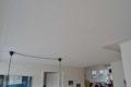 Noiseaway akustik der til oplimning 60x120 akustik pris god effektiv lyddæmpning