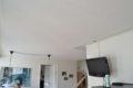 Noiseaway akustik der til oplimning 60x120 akustik pris god effektiv lyddæmpning 9