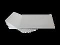 Noiseaway akustik der til oplimning 60x120 akustik pris god effektiv lyddæmpning.2