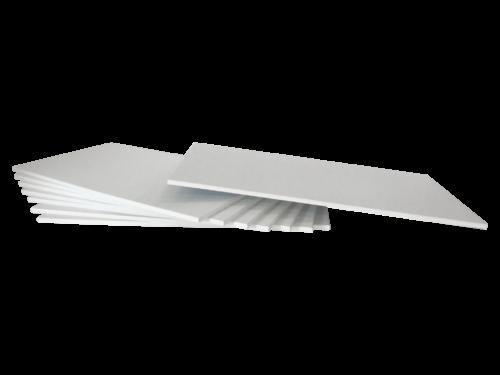 Noiseaway akustik der til oplimning 60x120 akustik pris god effektiv lyddæmpning.3