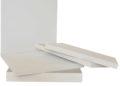 Noise Away Akustik plader Til op limning 4cm . Effektiv støjdæmpning til alle rum.