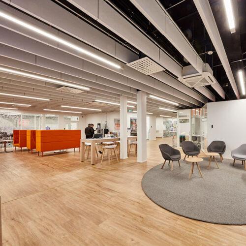 Bank-Office-Helsinki-vürfeln