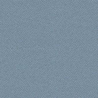 blue-dolphin-ya302